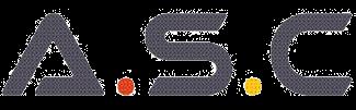 lafibreamougins - asc.com